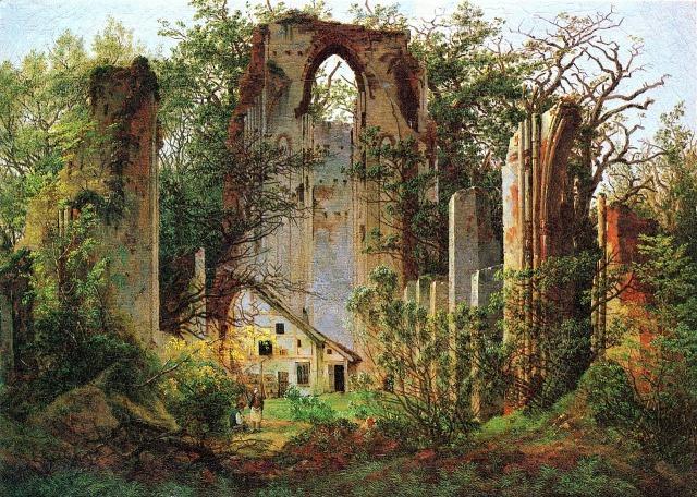 LaRuinaDeEldena_1825